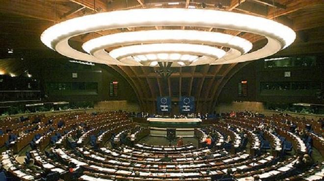 Le Maroc obtient le Statut de « Partenaire pour la démocratie locale »