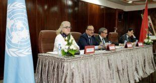 Formation : Lutte contre le trafic illicite de biens culturels