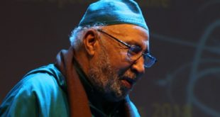 Rabat : L'acteur marocain Mahjoub Raji n'est plus