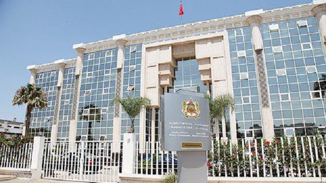 Rabat : 372 journaux électroniques conformes au code de la presse