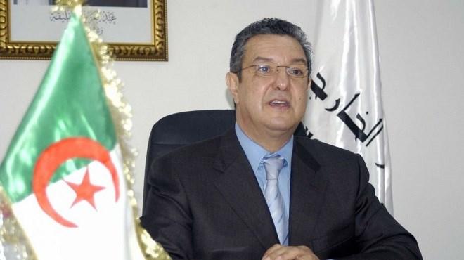 Algérie : Le ministre des Finances entendu sur de présumées fraudes