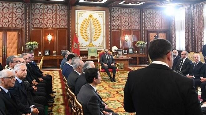 """Formation professionnelle : Des """"Cités des métiers"""" bientôt ouvertes au Maroc"""