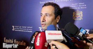 Fiscalité : Benchaâboun annonce un projet de loi-cadre, référentiel des cinq prochaines années…
