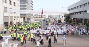 Fête du Travail au Maroc : Miloudi Moukharik fait le point sur les acquis sociaux