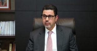 Le Maroc obtient le statut d'observateur au Conseil consultatif de procureurs européens