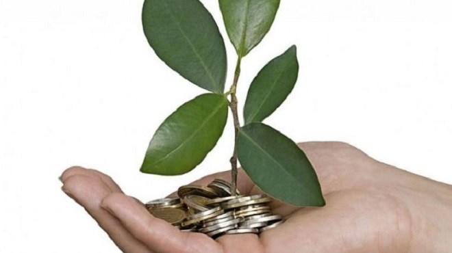 Agriculture : Un pari gagnant pour les banques ?