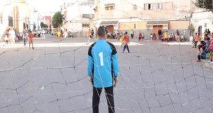Manque de terrains de proximité et cadre de vie peu accueillant : Les Casablancais réclament leur ville
