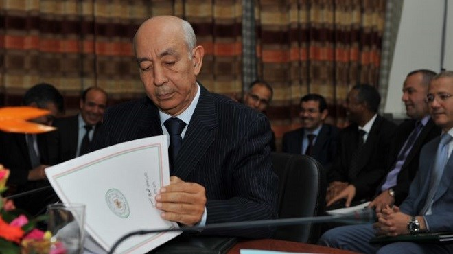 Cour des Comptes : Les finances des partis politiques marocains passées au crible