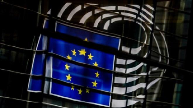 Élections européennes : Un enjeu crucial de politique intérieure en France
