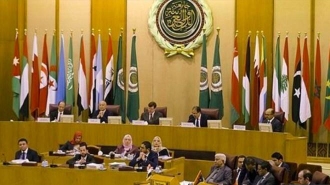 Le Maroc réélu au bureau exécutif du Conseil des ministres arabes de la Santé