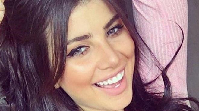 Hanane El Khader, l'une des 100 plus belles femmes au monde
