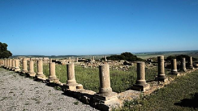 Lixus : Mythes, histoire et ruines de la plus ancienne des cités du Maroc