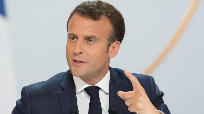 Libye : La France précise sa position