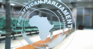 Afro-députés marocains : Active implication pour défendre les intérêts du Royaume