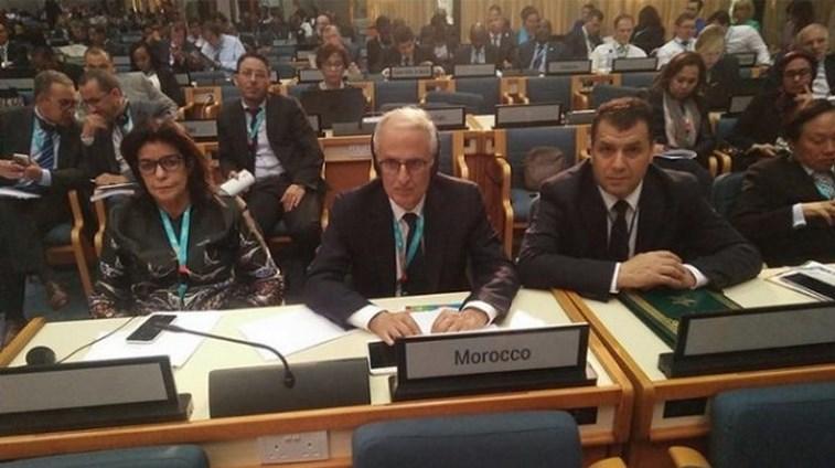 ONU-Habitat : Le Maroc élu au Conseil exécutif