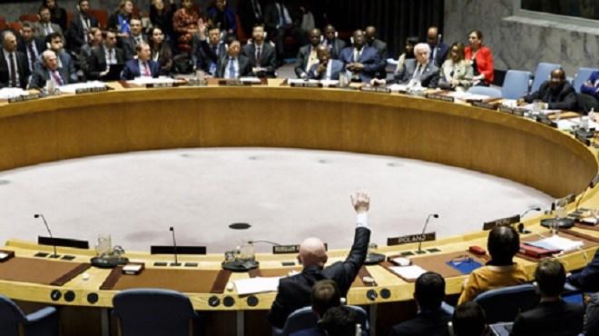 Sahara : La France soutien le plan d'autonomie proposé par le Maroc