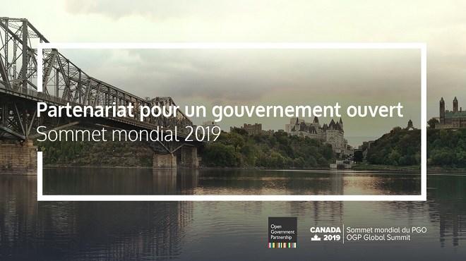 PAGOV : La société civile en veut au gouvernement