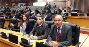 PAP : Qui sont les Afro-députés marocains ?