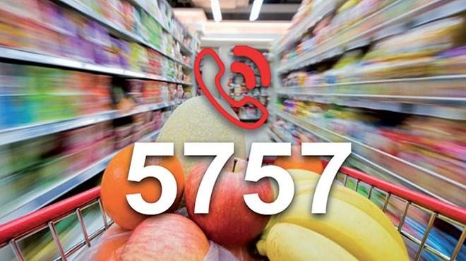 Protection du consommateur : Le 5757 remis en service au Maroc