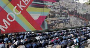 Moscou : Joie, recueillement et partage rythment le mois sacré de Ramadan