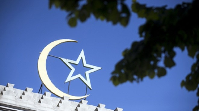 Ramadan en Pologne : Un mois de spiritualité au goût du dépaysement et de la nostalgie