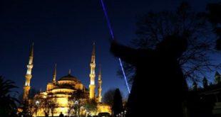 Ramadan en Turquie : Mois phare de l'année et moment de ferveur spirituelle