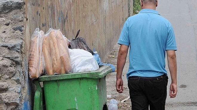 Ramadan : Ces mauvaises habitudes qui gâchent tout !