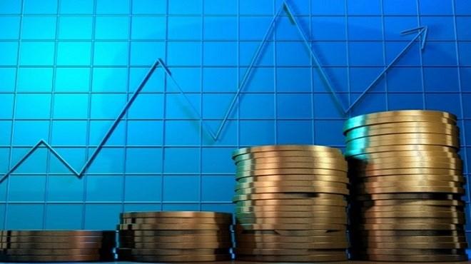 Financement : 2 M€ pour le développement de S2M