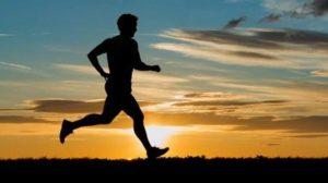 Sport et Ramadan font-ils bon ménage ? Oui, à condition…
