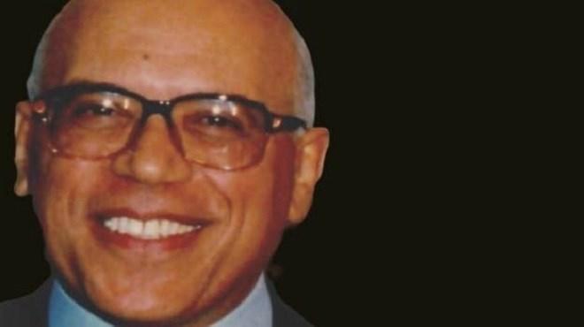 Tayeb Bencheikh, ancien ministre de la Santé, n'est plus