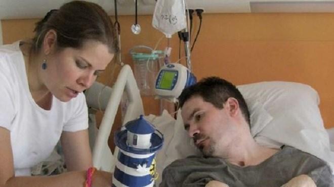 Affaire Vincent Lambert : Les traitements ont repris