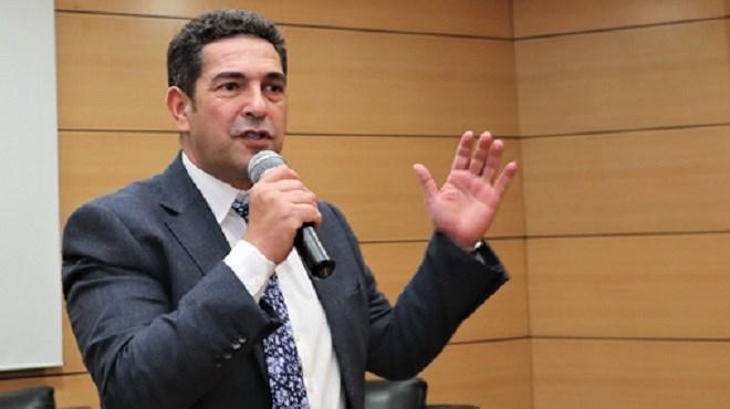 Enseignants-cadres des AREF : Amzazi appelle à une reprise du dialogue le 10 mai