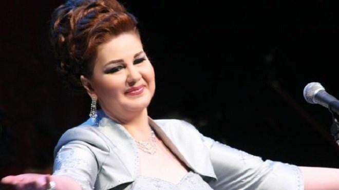 Mawazine 2019 : Mayada El Hennawi remplace Ziyad Rahbani