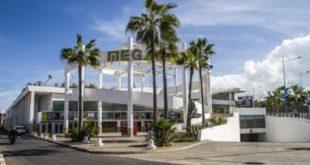 Cinéma : Megarama ouvrira bientôt ses portes à Rabat