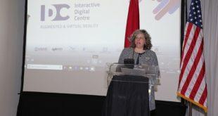 Lancement du premier CID au Maroc dédié à l'éducation et à l'industrie