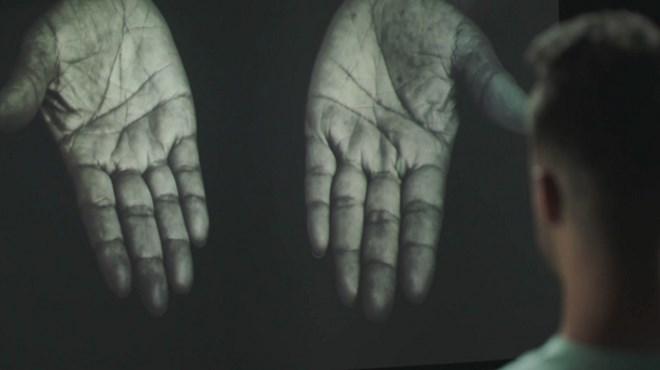 Quand une publicité adresse un message poignant pour les hommes marocains