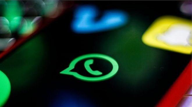Whatsapp : Vite, mettez à jour votre application !
