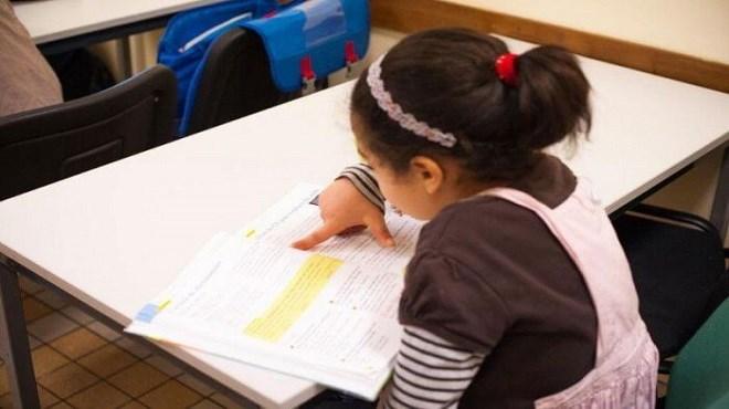 Perception de l'enseignement par les parents d'élèves : Une question de moyens, d'abord !