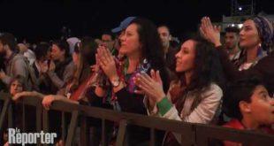 Festival Gnaoua d'Essaouira : Un engouement grandissant