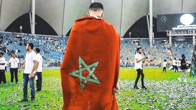Hamdallah réagit après la polémique (Photo)