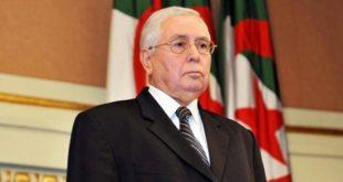 Algérie : Enlisement de la transition