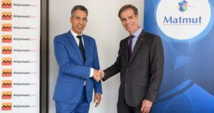 Assurances : Attijariwafa bank Europe s'allie à la Matmut