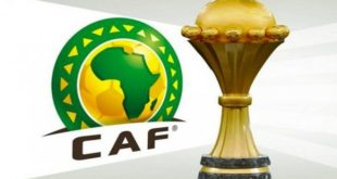 CAN 2019 : La CAF prend de nouvelles dispositions
