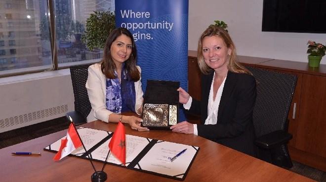 CFC : Un accord de partenariat avec TFI