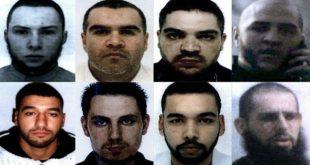 Djihadistes Français : Les embarras de Paris