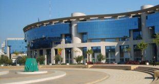 Institut de formation des Douanes : Remise des diplômes aux lauréats de l'IFD