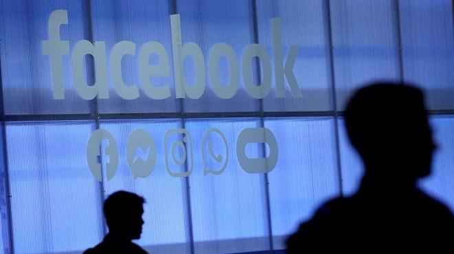 Facebook dévoile la Libra, une nouvelle cryptomonnaie