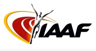 L'IAAF change de nom et opte pour World Athletics