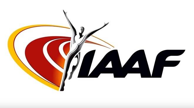 L'IAAF change de nom et opte pour World Athletics