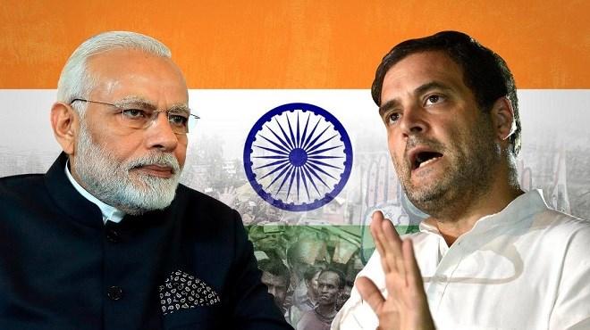 Inde : Retour sur une élection capitale